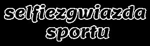 selfiezgwiazdasportu.pl